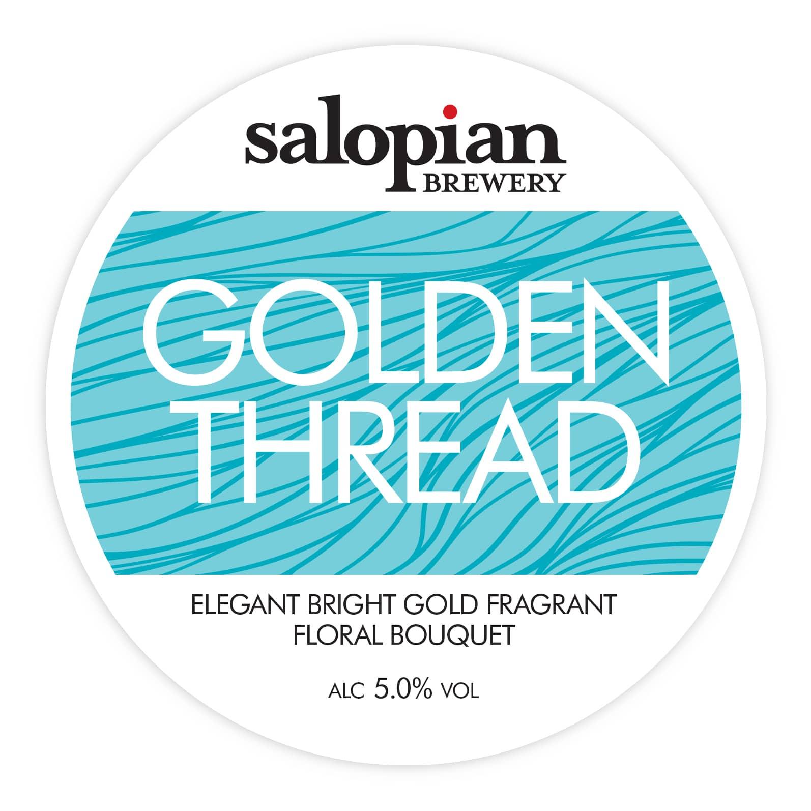 Goldenthreadnew