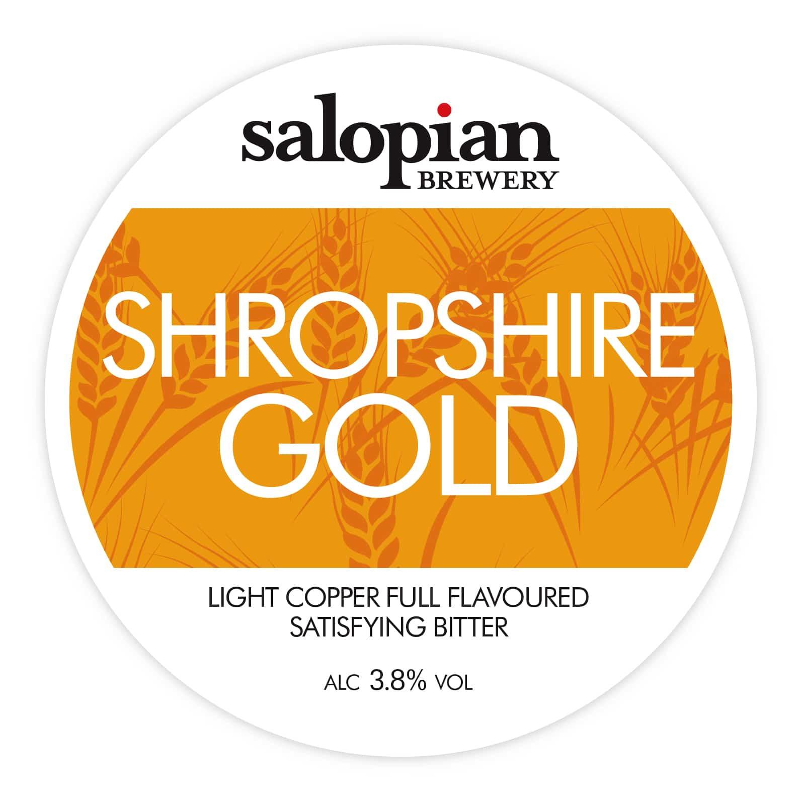 ShropshireGoldnew