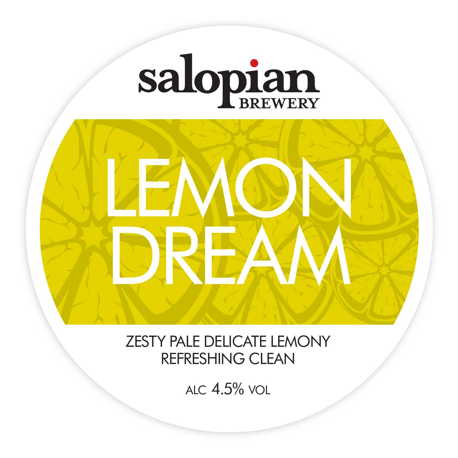 Lemondreamnew