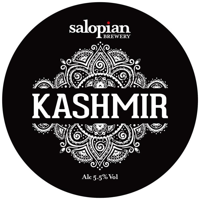 kashmir-web
