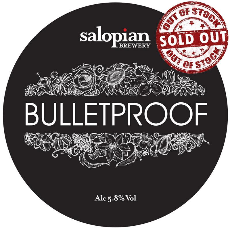 bulletproof-oos