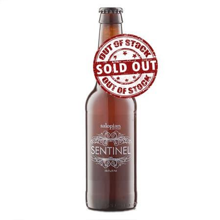 sentinel-bottle-oos