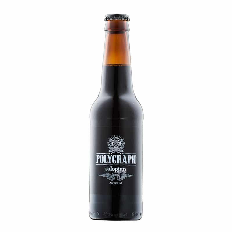 polygraph-bottle