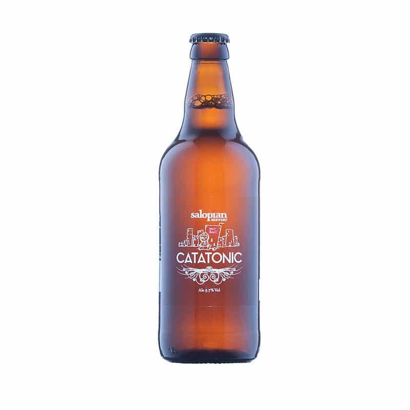 catatonic-bottle