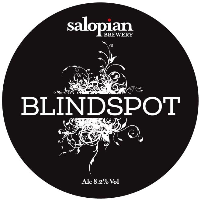 Blindspot(1)