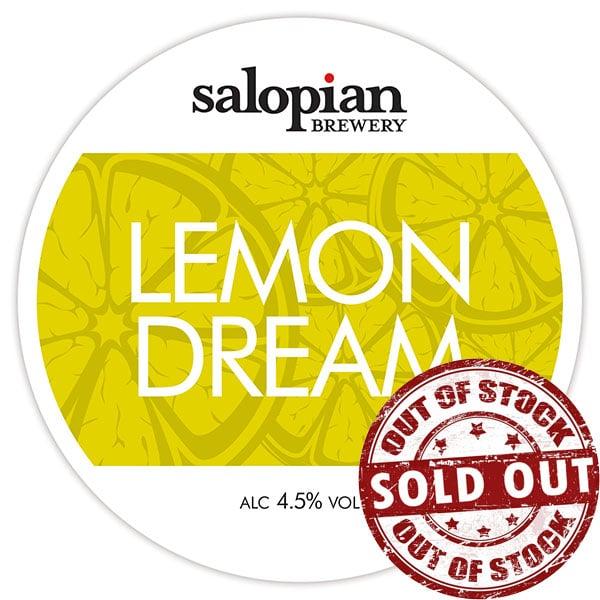 lemon-oos