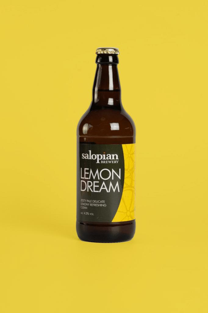 White-Lemon-Dream-Bottle-682x1024