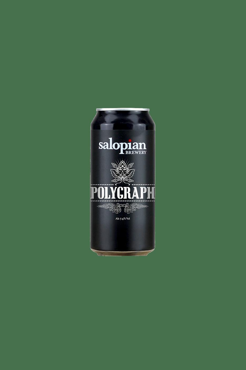 polygraph-tall