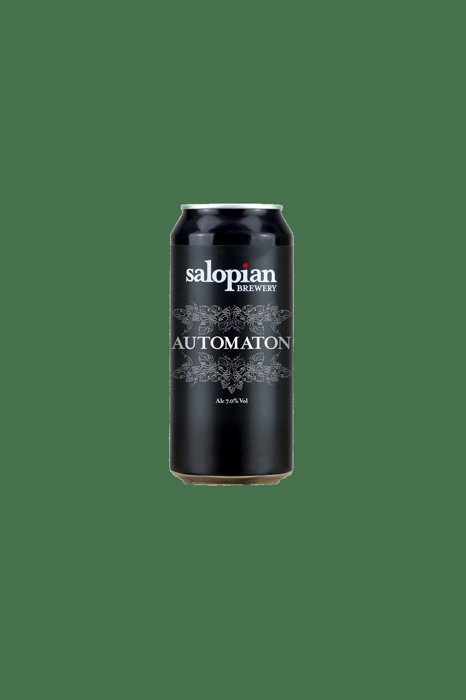 AutomatonCan933x1400