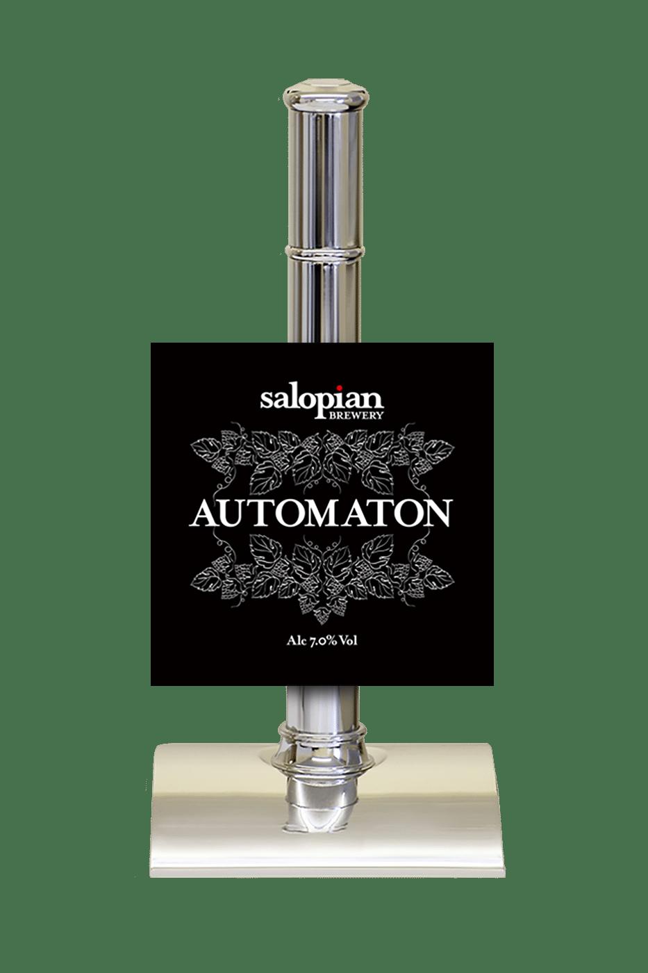 AutomatonPump933x1400