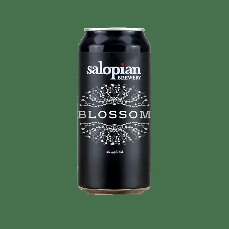 BlossomCan