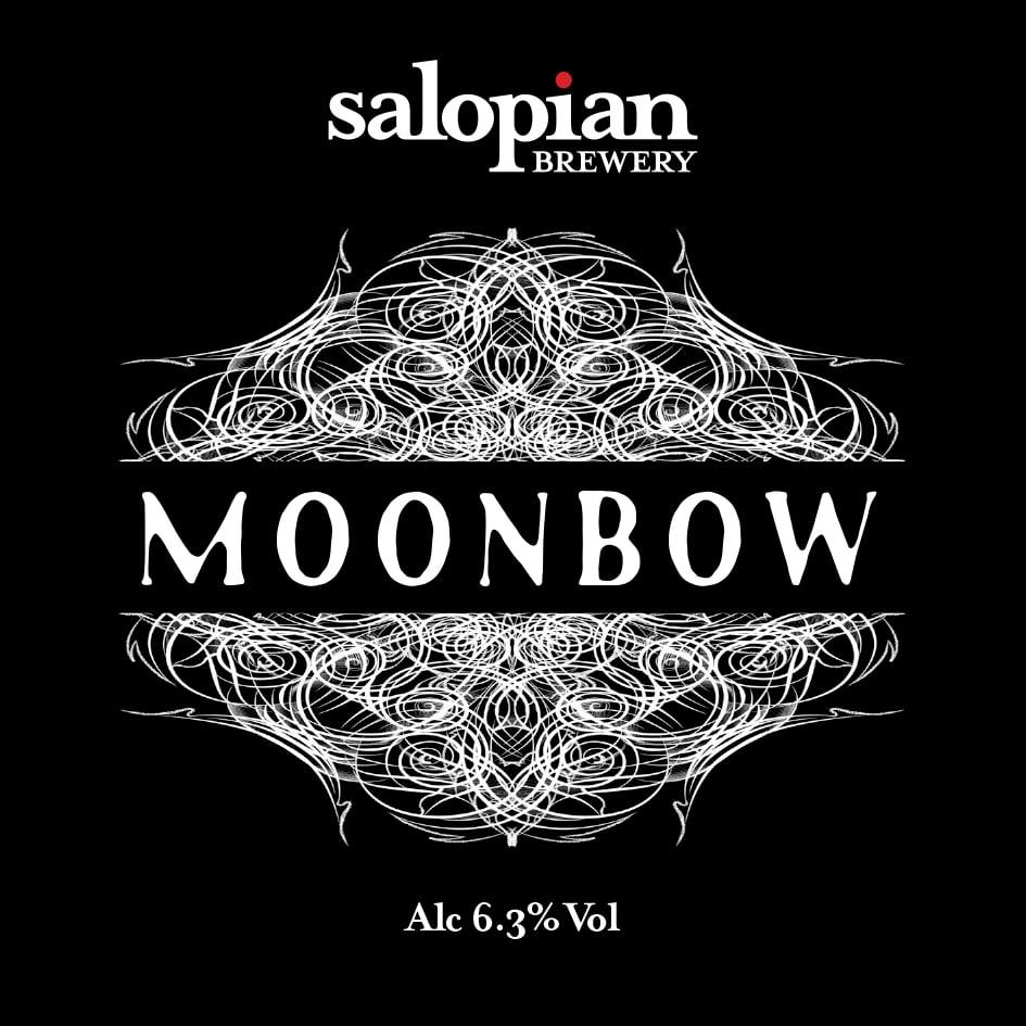 Salopian Black Moonbow Concepts.indd
