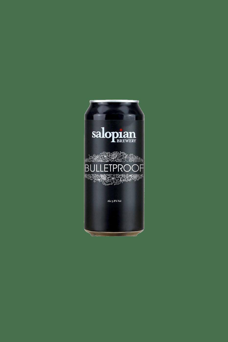 BulletproofCan933x1400